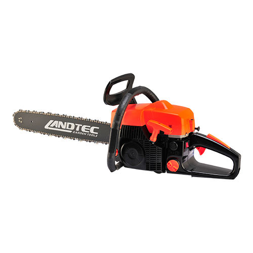 Chain Saw-LD852C