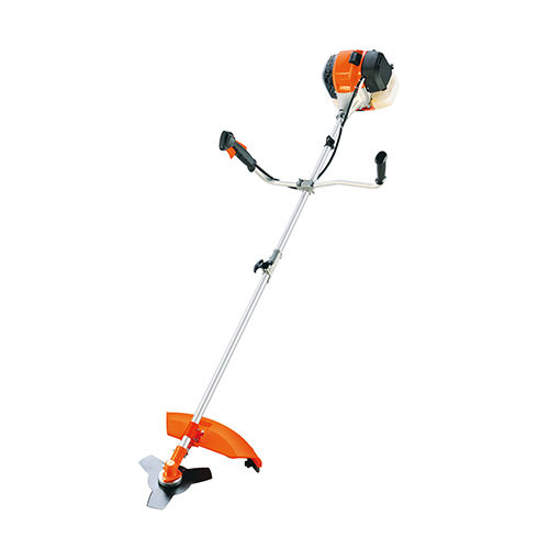 Brush cutter-LDBC330CS&430CS&520CS