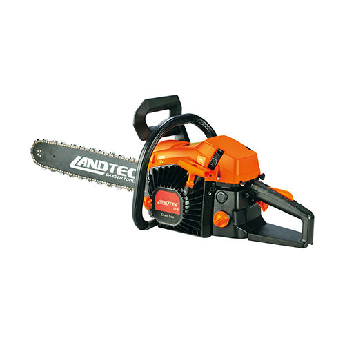 Chain Saw-LD858A