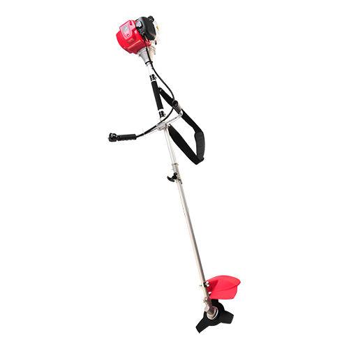 Hand Mower-LD BC350
