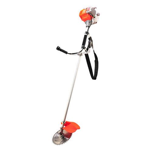 Hand Mower-LD BC139