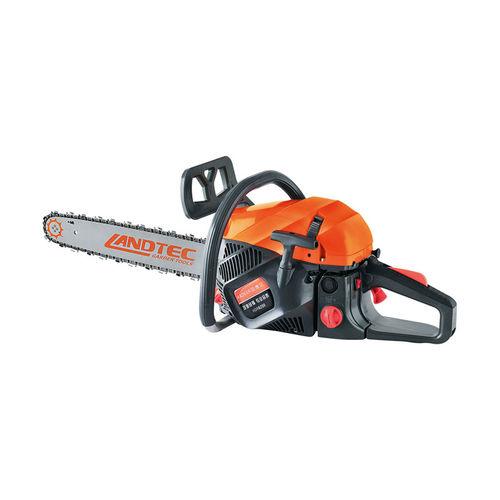 Gasoline saw-LD 845/852/858 K-1