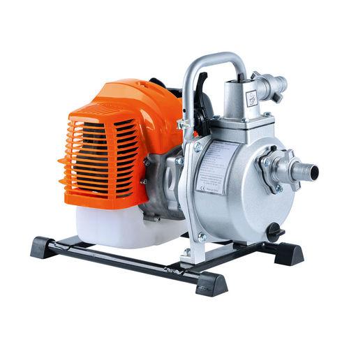 Water pump-LDWT 430/520A