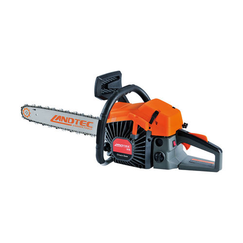 Gasoline saw-LD 845/852/858 H