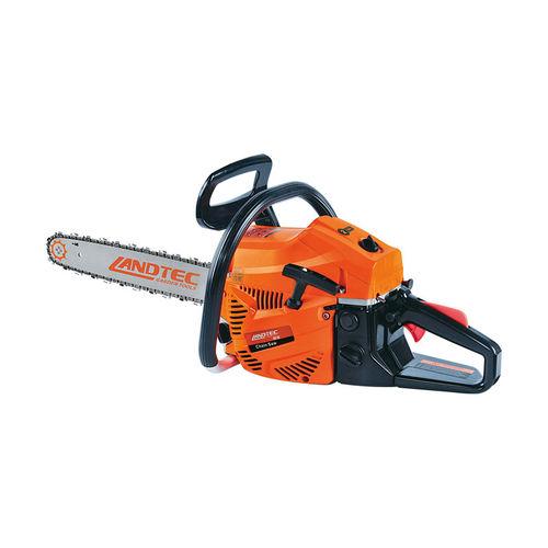 Gasoline saw-LD 845/852/858 C