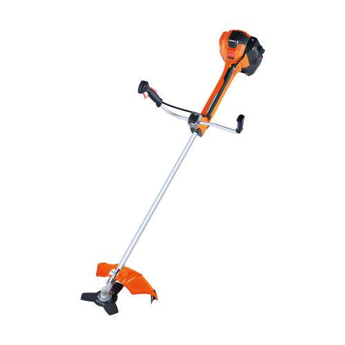 Side-mounted mower-LDBC 330/430/520E