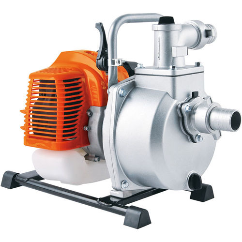 Water pump-LDWT 430/520B