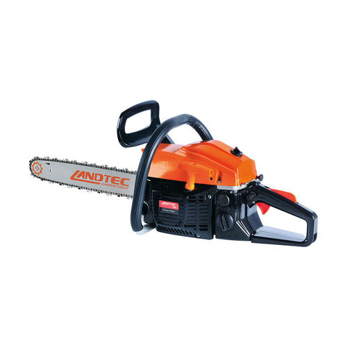 Gasoline saw-LD 845/852/858 F