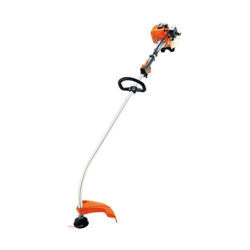 Side-mounted mower-LDBC 260W