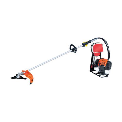 Knapsack mower-LDBP  330/430/520C