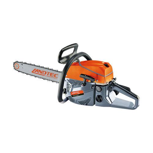 Gasoline saw-LD 845/852/858 L