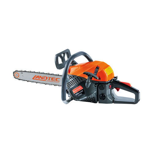 Gasoline saw-LD 845/852/858 K