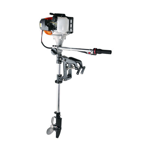 Outboard-LD OM19-2