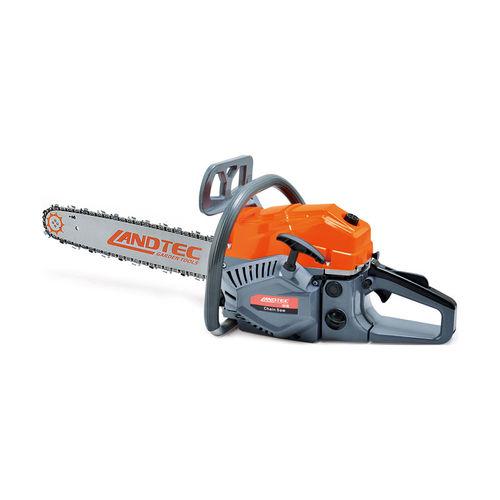 Gasoline saw-LD 845/852/858 Q