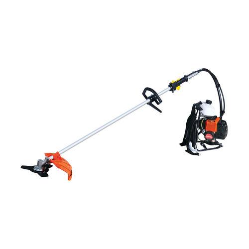 Knapsack mower-LDBP  330/430/520A