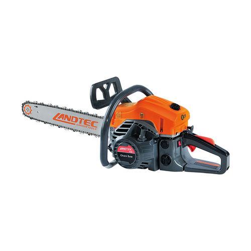 Gasoline saw-LD 845/852/858 N