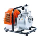 Water pump -LDWT 430/520C