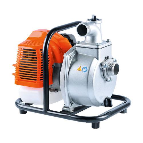 Water pump-LDWT 430/520C