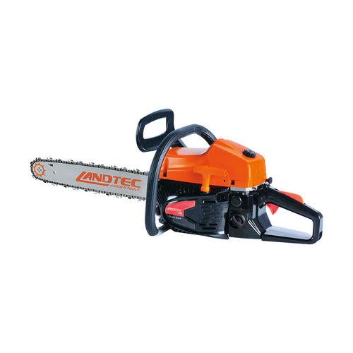 Gasoline saw-LD 845/852/858 E