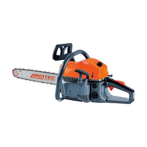 Gasoline saw-LD 845/852/858 J