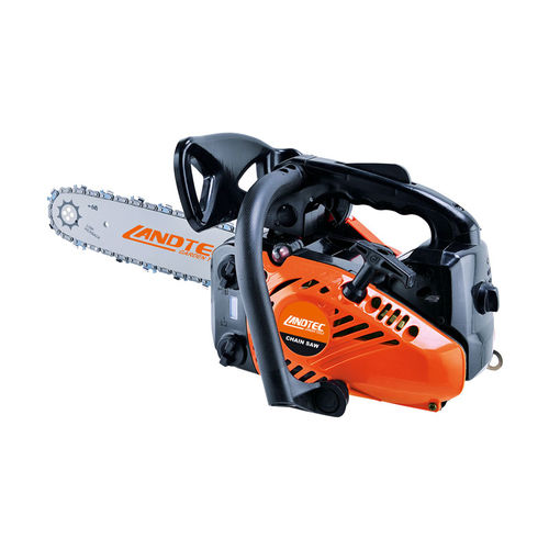 Gasoline saw-LD 825C