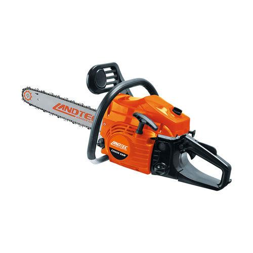 Gasoline saw-LD 845/852/858 U