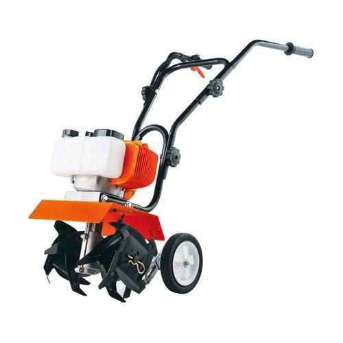 Tiller-LDMCT 430/520A