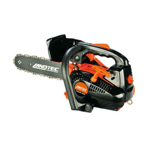 Gasoline saw-LD 825A