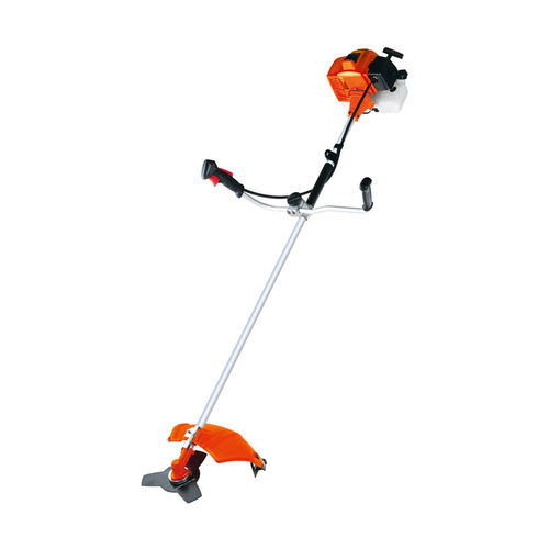 Side-mounted mower-LDBC 620