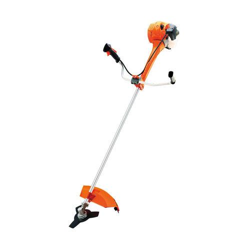 Side-mounted mower-LDBC 330/430/520B-2