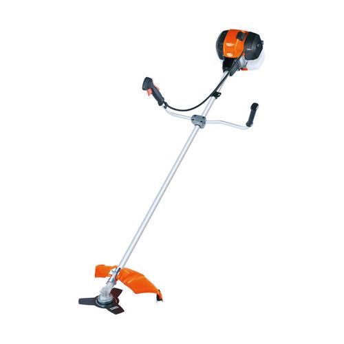 Side-mounted mower-LDBC 330/430/520C-1