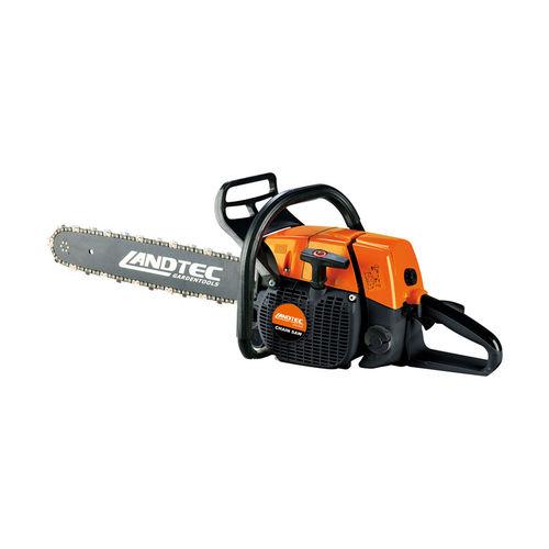 Gasoline saw-LD 720