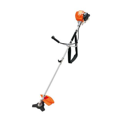 Side-mounted mower-LDBC 350