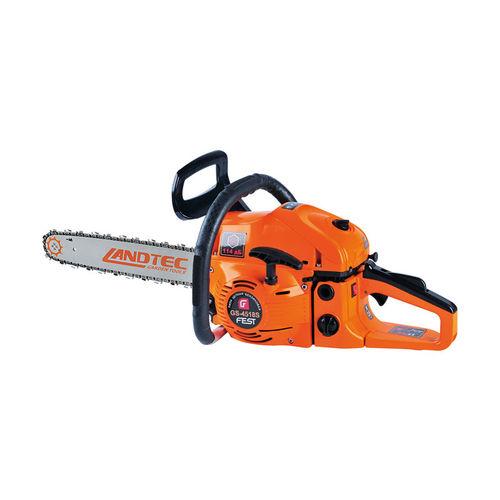Gasoline saw-LD 845/852/858 P