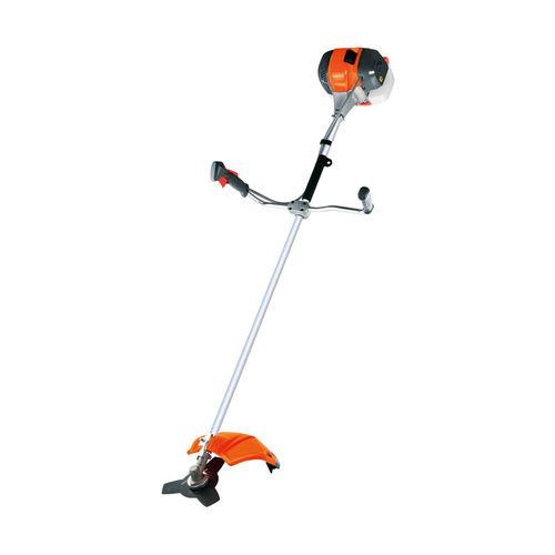 Side-mounted mower-LDBC 330/430/520C