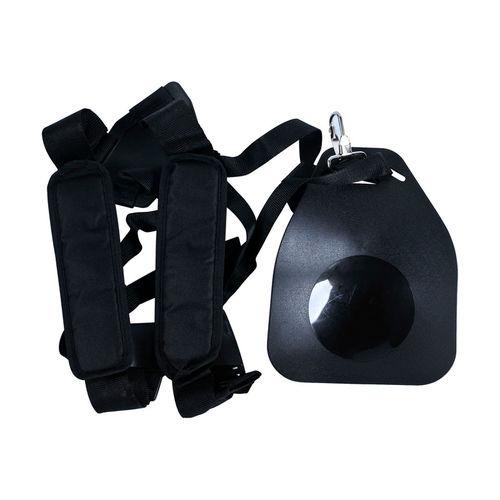 Accessories-HS-005