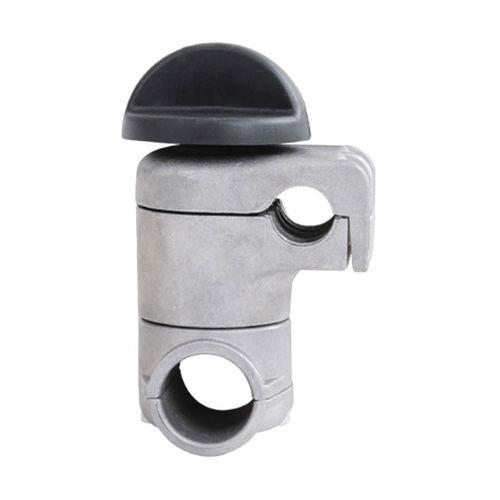 Accessories-HF-005