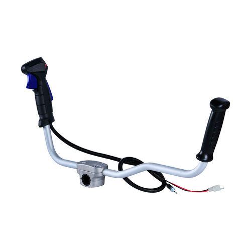 Accessories-HD-005