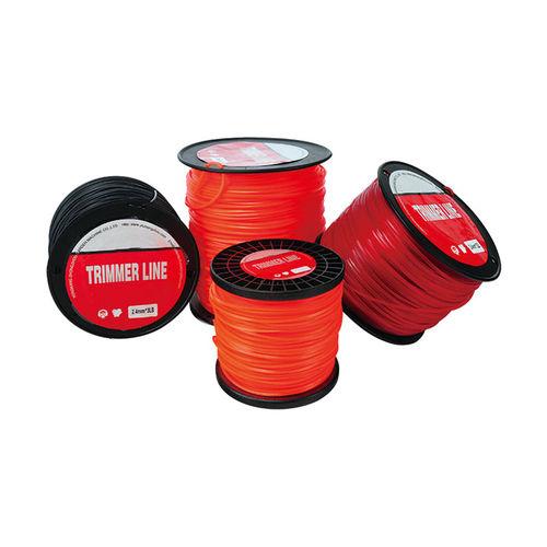 Accessories-TL-003
