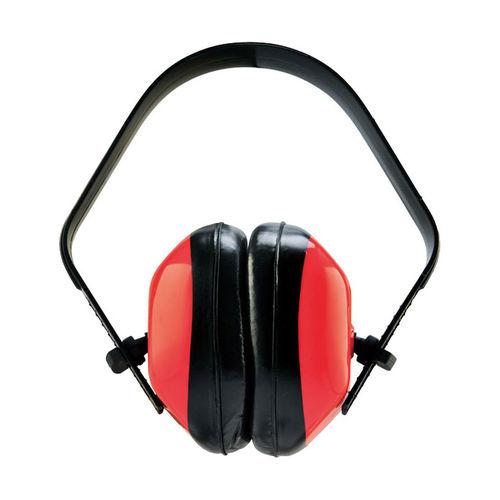 Accessories-EF-001