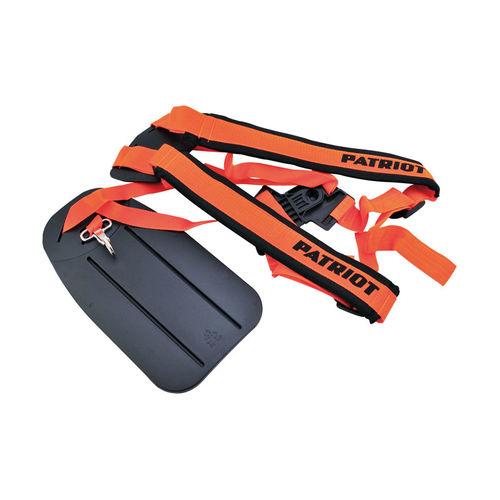 Accessories-HS-011