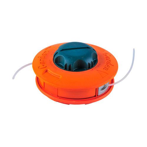 Accessories-TH-009