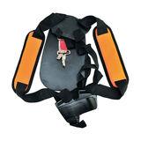Accessories -HS-008