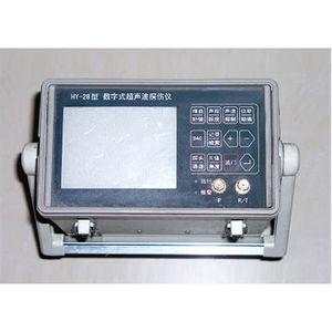 HY-28Digital Sipersonic Detector-