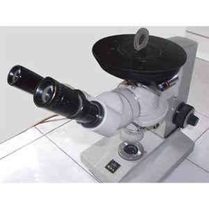 XJL-3Metallurgical analysis instrument-