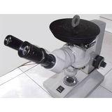 XJL-3Metallurgical analysis instrument