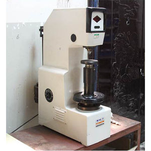 HB-300Brinell hardness tester-