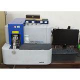 Maxx Spectrometer (made in Germany)