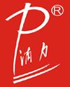 Yongkang Puli Caster Manufactory