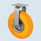 Heavy wheel  -401PUF